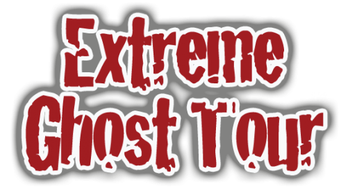 Extreme Ghost Tour